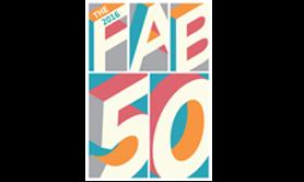 em0816_fab_50logo-slide